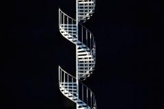 foto marcus cederberg